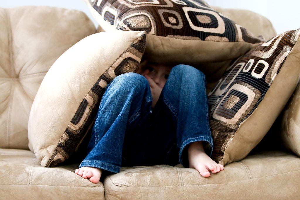 terapia uzaleznienia współuzależnienia psycholog Nowy Targ