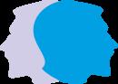 psychoterapia zaburzenia osobowości psycholog Nowy Targ