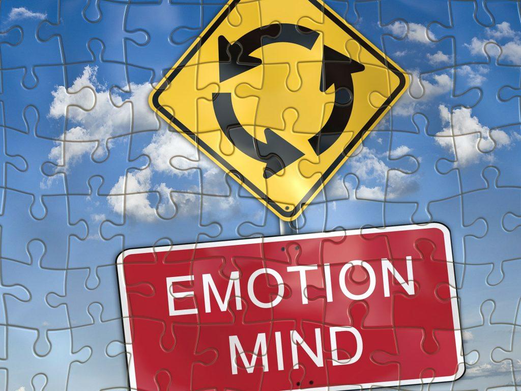 terapia dzieci i młodzieży psycholog Nowy Targ